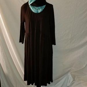 XL, NWT, Agnes & Dora, Oakley dress